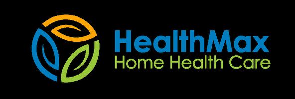 HealthMax Home Health Care